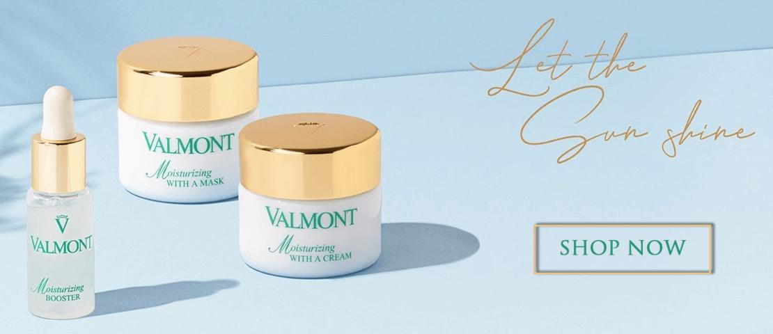 MILEM | Valmont