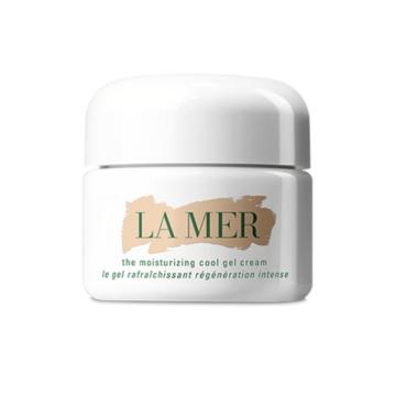 LA MER The Moisturizing Cool Gel Cream - Kem dưỡng ẩm da dầu image 0
