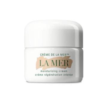 LA MER The Moisturizing Cream - Kem dưỡng ẩm da khô, hư tổn image 0