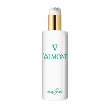VALMONT Vital Falls - Nước cân bằng làm mềm & tái tạo sức sống image 0