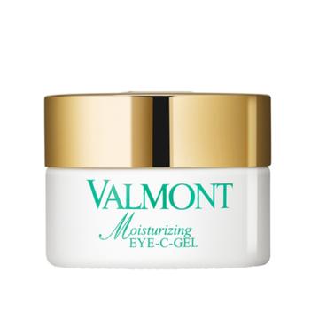 VALMONT Moisturizing Eye-C-Gel - Gel dưỡng ẩm mắt image 0