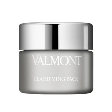 VALMONT Clarifying Pack - Mặt nạ tẩy tế bào chết & làm sáng da image 0