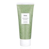 HUXLEY Scrub Mask; Sweet Therapy - Tẩy da chết