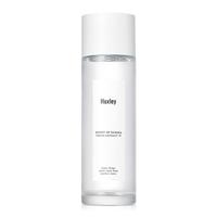 HUXLEY Toner; Extract It - Nước hoa hồng dưỡng ẩm