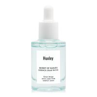 HUXLEY Essence; Grab Water - Tinh chất cấp nước