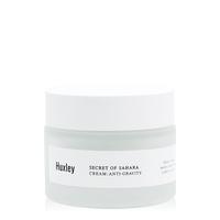HUXLEY Cream; Anti-Gravity - Kem dưỡng ẩm chống lão hoá