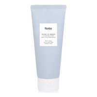 HUXLEY Cleansing Foam; Deep Clean, Deep Moist - Sữa rửa mặt