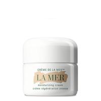 LA MER The Moisturizing Cream - Kem dưỡng ẩm da khô, hư tổn
