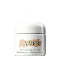 LA MER The Moisturizing Soft Cream - Kem dưỡng ẩm da thường, hỗn hợp