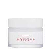 HYGGEE All-in-one Cream - Kem dưỡng ẩm chống lão hoá và sáng da