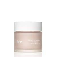 HUXLEY Eye Cream; Concentrate On - Kem dưỡng ẩm mắt