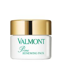 VALMONT Prime Renewing Pack - Mặt nạ kem tái sinh làn da