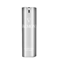VALMONT Clarifying Infusion - Tinh chất làm sạch, dưỡng trắng & làm mờ đốm nâu