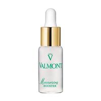 VALMONT Moisturizing Booster - Gel cấp nước, dưỡng ẩm làm căng mọng da