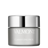 VALMONT Clarifying Pack - Mặt nạ tẩy tế bào chết & làm sáng da