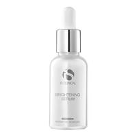 IS CLINICAL Brightening Serum - Tinh chất trị đốm nâu & làm trắng da