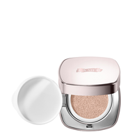 LA MER The Luminous Lifting Cushion Foundation SPF20 - Phấn nước trang điểm
